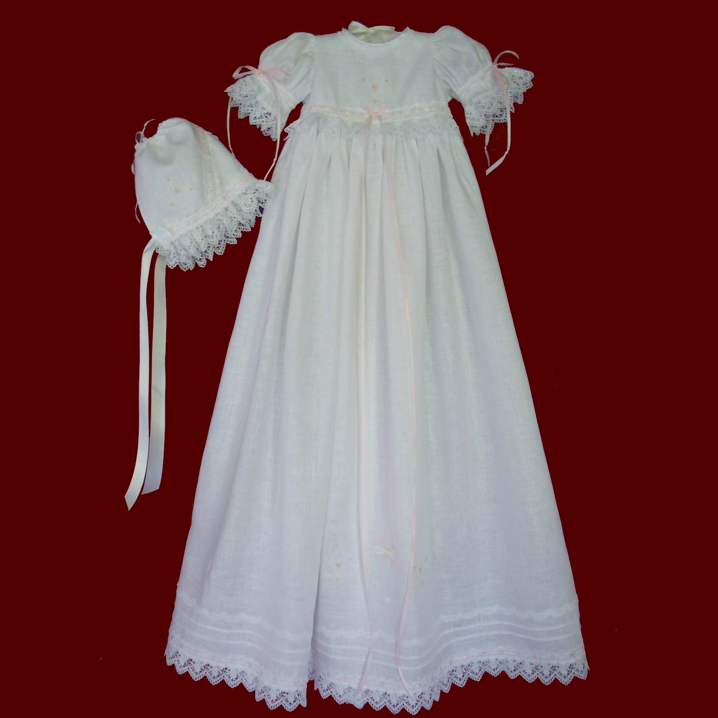 Dress womens clothing: Christening gowns for boys