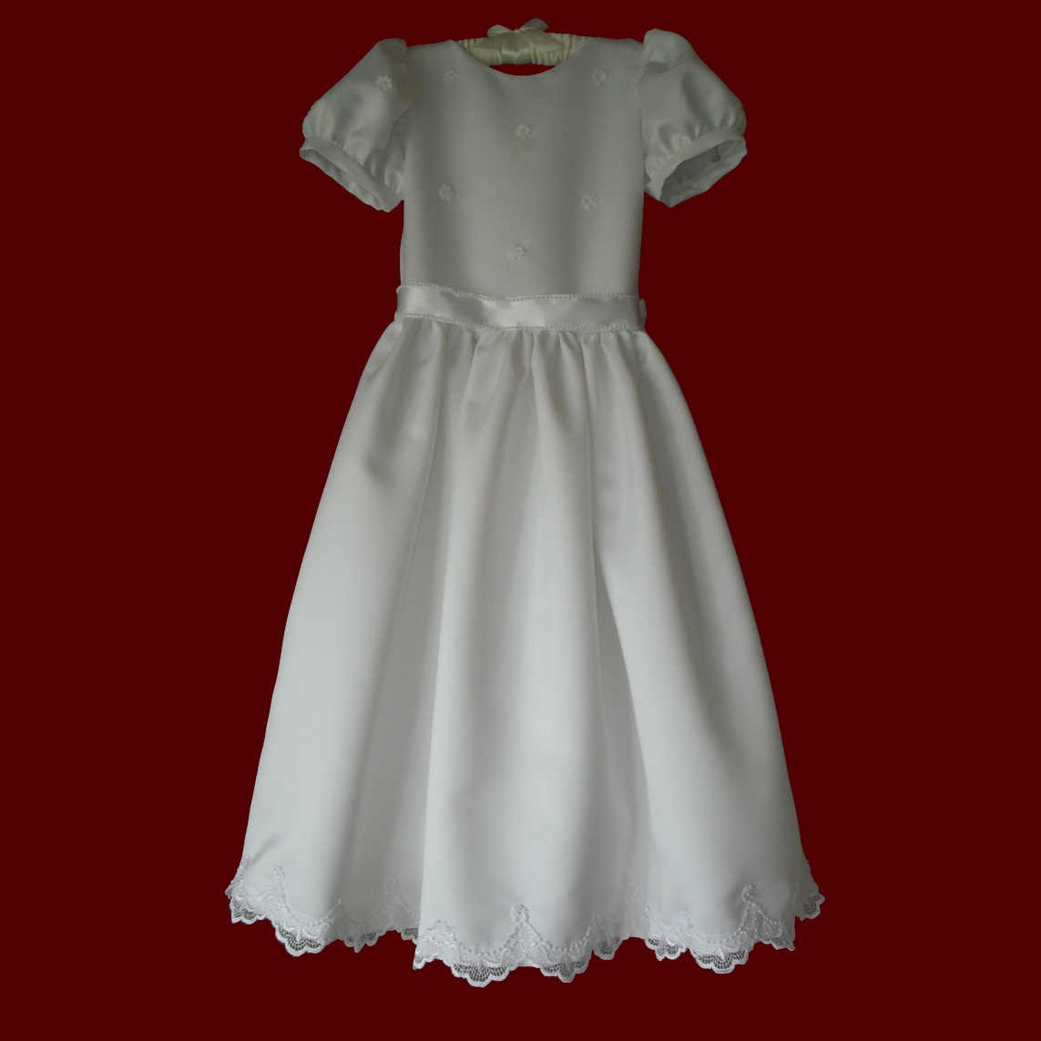 Communion dress, communion bag, tiara, umbrella, shoes, veil. Buy online or visit our Dublin store. We are one of Ireland's largest retailers of communion dresses and accessories, confirmation dresses and girls special occasion dresses.