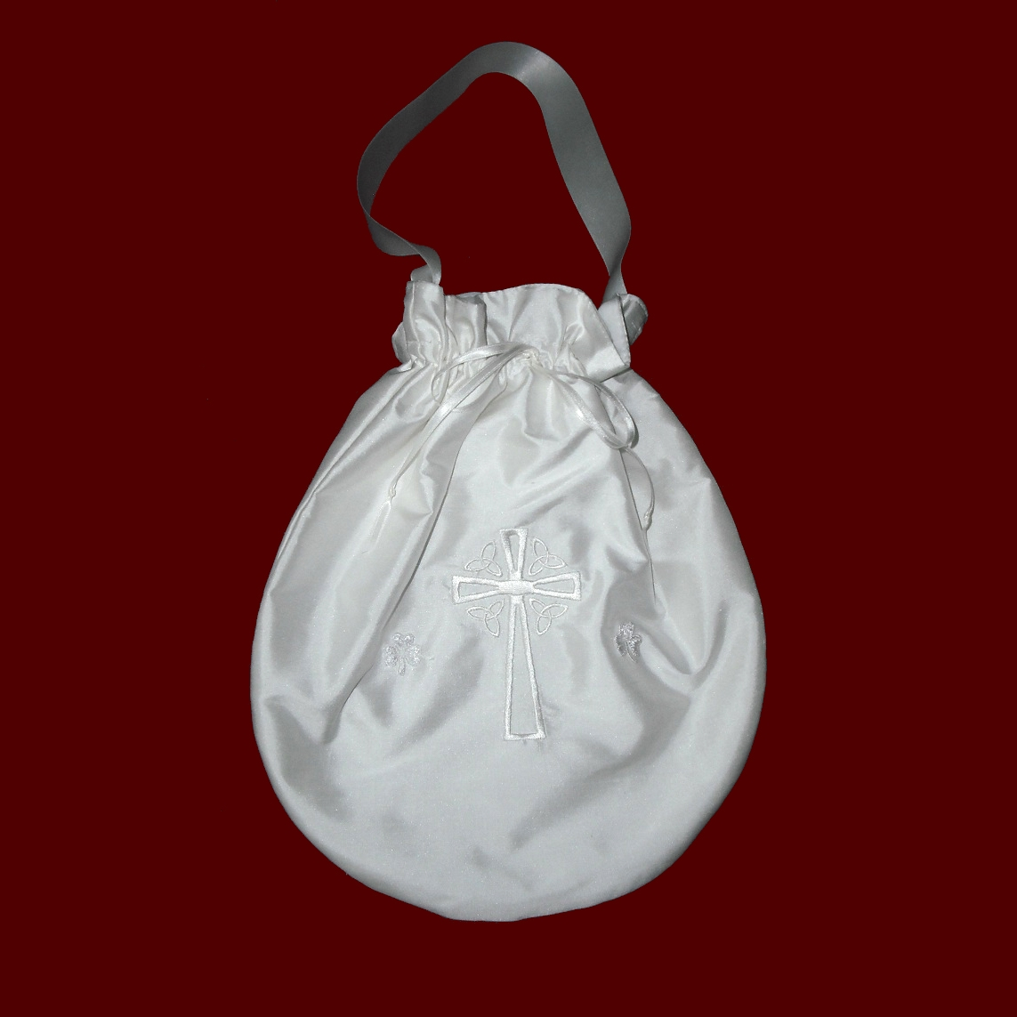 communion purses