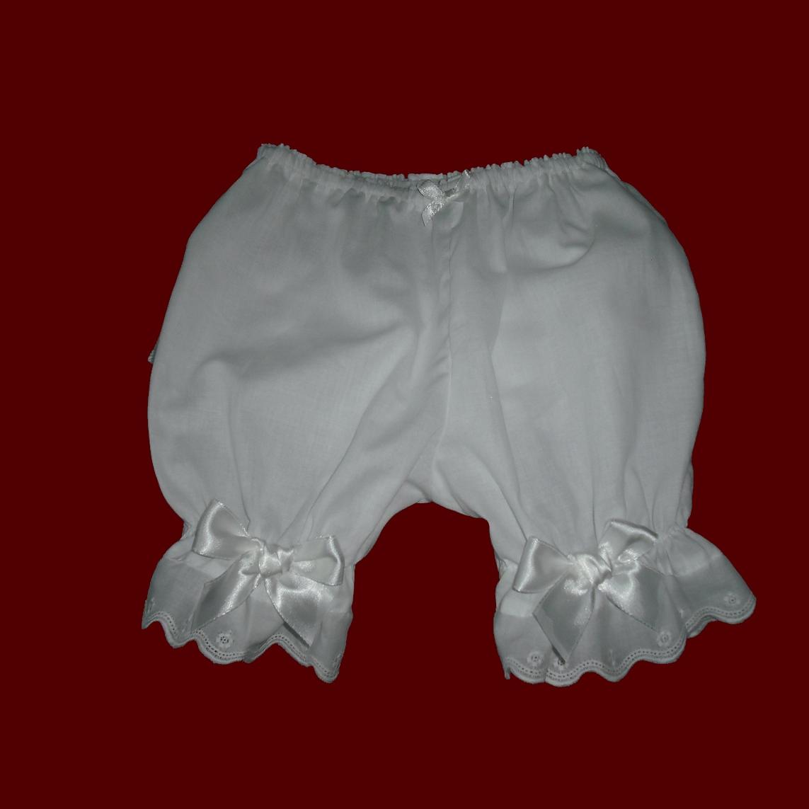Rhumba Panties 65