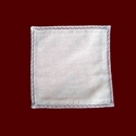 For Mother Keepsake Hanky
