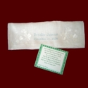 Click to Enlarge Picture - Irish Christening Hanky