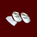 Click to Enlarge Picture - American Girl Doll Shoes & Socks