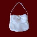 Organza Communion Purse