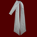 Personalized Communion Sash