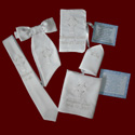Click to Enlarge Picture - Ultimate 5 Piece Boys Communion Keepsake Gift Set