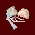 Polar Fleece Hats for Girls
