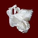 Click to Enlarge Picture - Silk Christening Gift Set