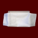 Father of the Bride or Groom Hanky
