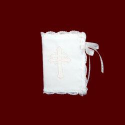Communion Bibles & Photo Albums
