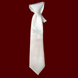 Boy Communion Accessories
